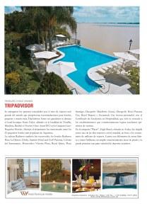 Revista contraseñas Mayo 2013 Premios