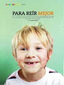Revista Maru mayo Pág 74