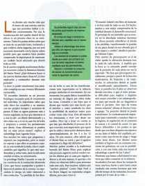 Revista Maru mayo Pág 75