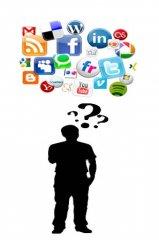 203__320x240_como-empezar-en-redes-sociales